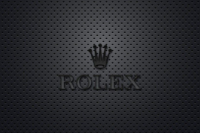rolex crown wallpapers hd for desktop wallpaper background on .