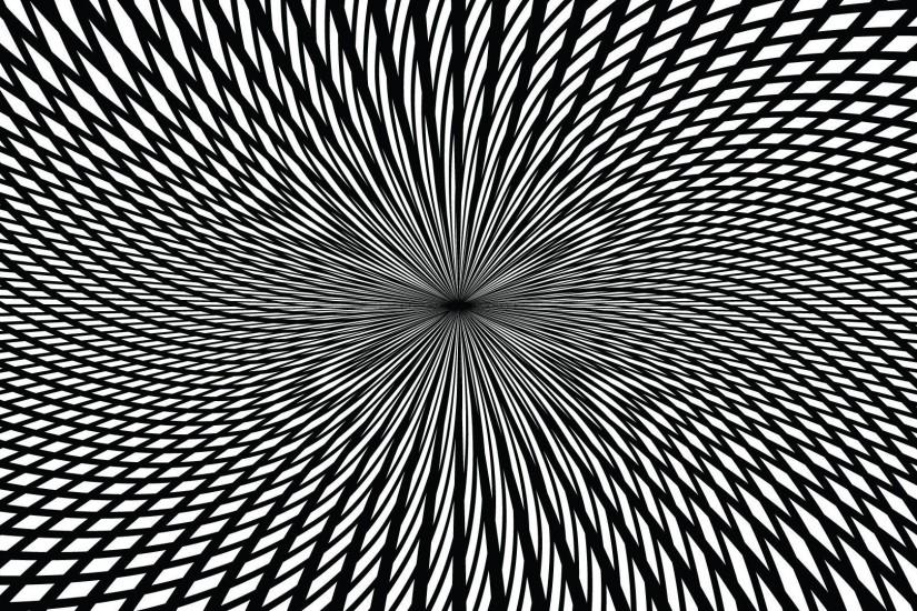 Optical illusion Abstract HD desktop wallpaper, Illusion wallpaper -  Abstract no.