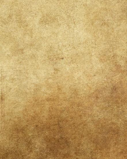 most popular grunge background 1676x2089 free download