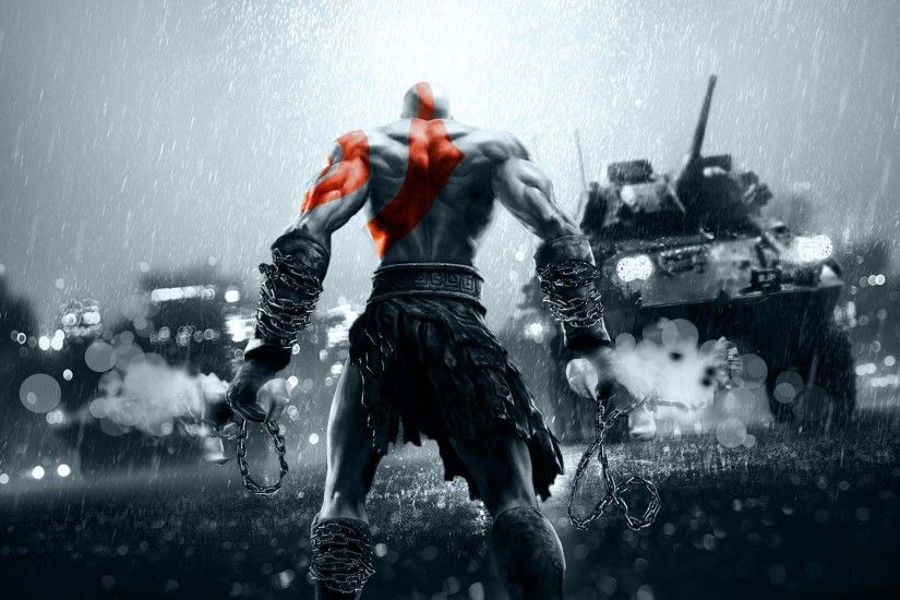 Epic wallpaper with God Of War game listed below in 4K, HD and wide sizes ·  Download this God Of War wallpaper optimized for apply in phones, ...