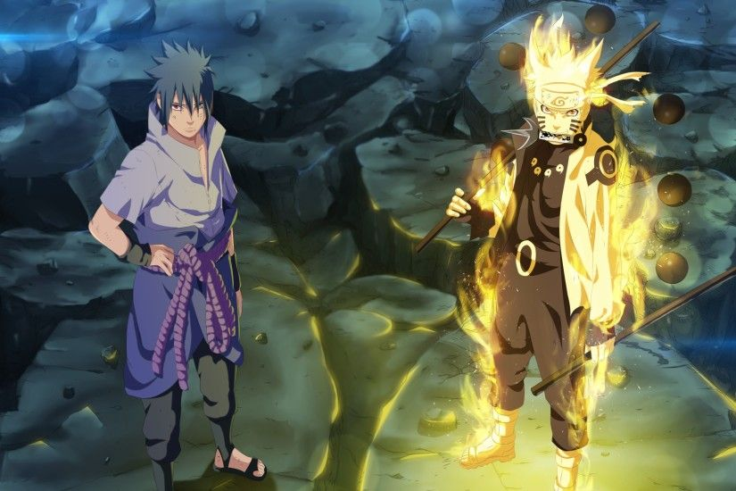 naruto shippuden sasuke wallpaper mobile with high resolution wallpaper on  anime category similar with akatsuki iphone