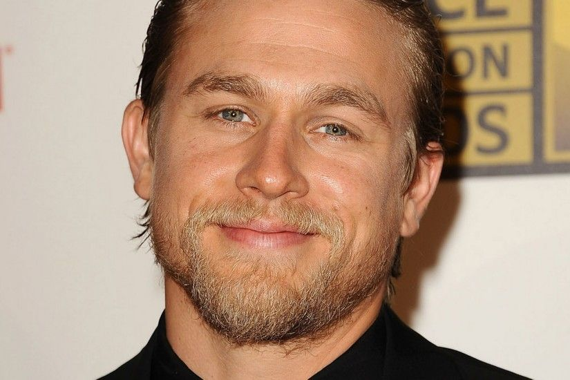 Charlie Hunnam, Idris Elba and Elizabeth Olsen Eyed for Guy Ritchie's King  Arthur