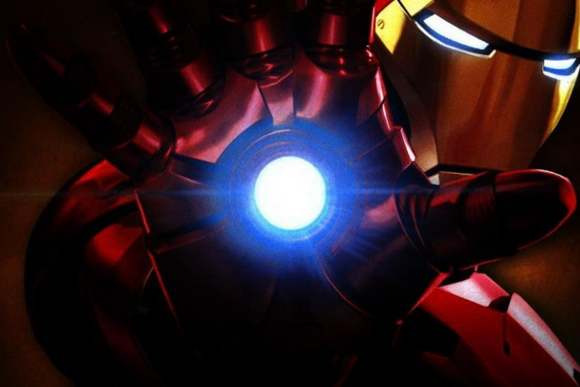 download free iron man wallpaper 1920x1080 macbook