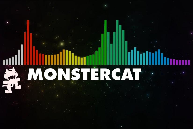 gorgerous monstercat wallpaper 1920x1080 for hd