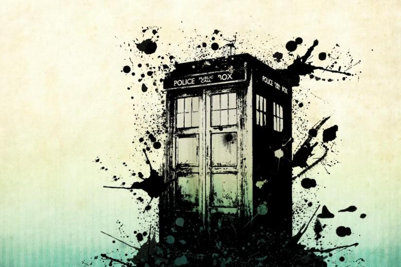 widescreen doctor who backgrounds 2560x1440