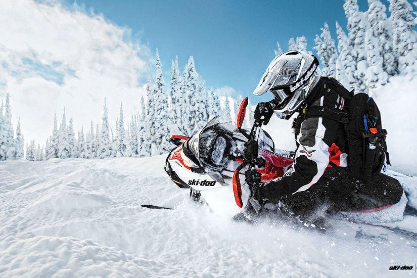 Polaris RMK - I Get An Adrenaline Rush Just Looking At It! | Toys |