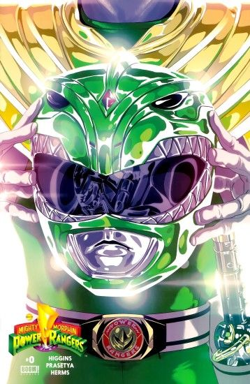 ... Mighty Morphin Power Rangers Wallpaper 72 images