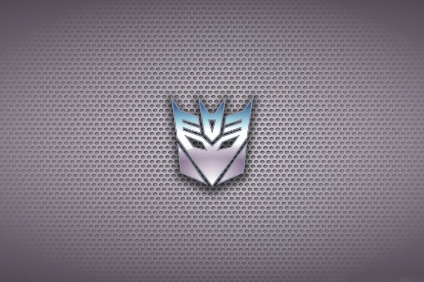 wallpaper.wiki-Decepticons-Background-Widescreen-PIC-WPB008288