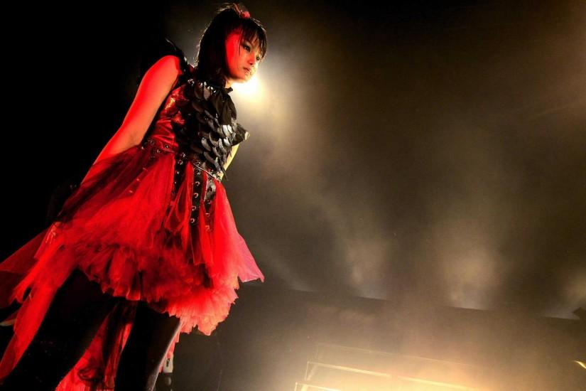 BABYMETAL WALLPAPERS FREE Wallpapers & Background images .