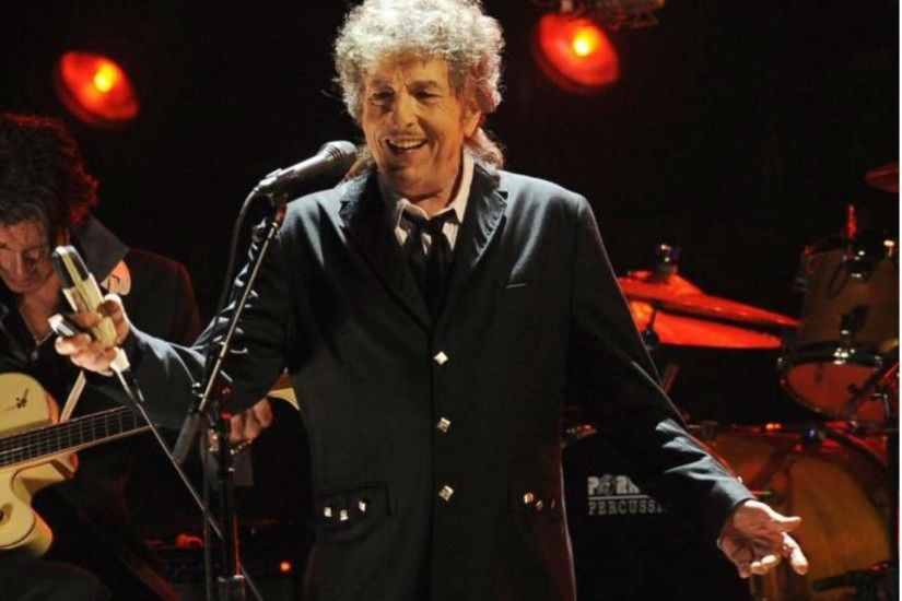 Album overload: How Bob Dylan and others take music to extremes | The  Independent