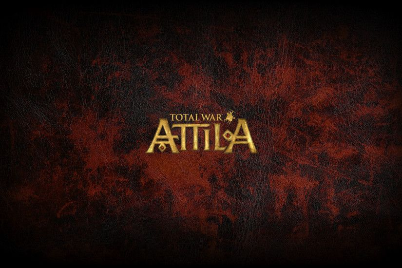 ... Total War -- Attila Screenshots, Pictures, Wallpapers - PC - IGN ...