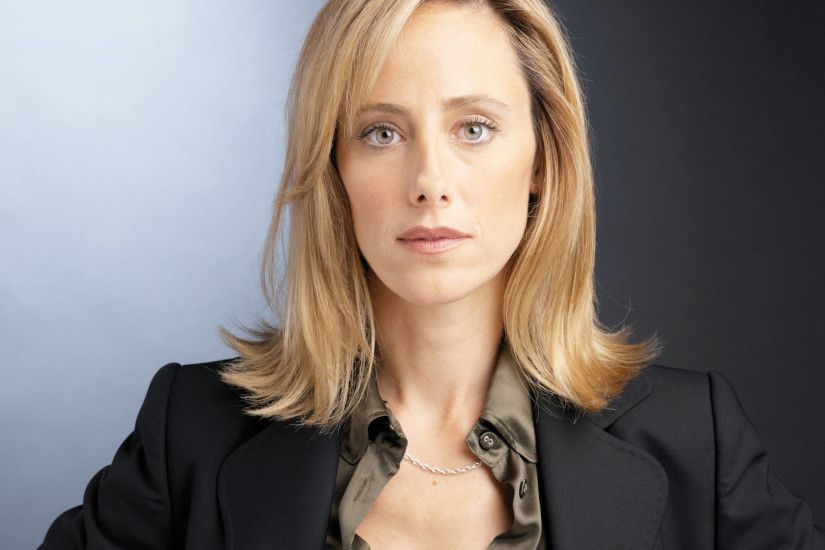 24's Kim Raver Cast In Recurring Role For Ray Donovan Season 5