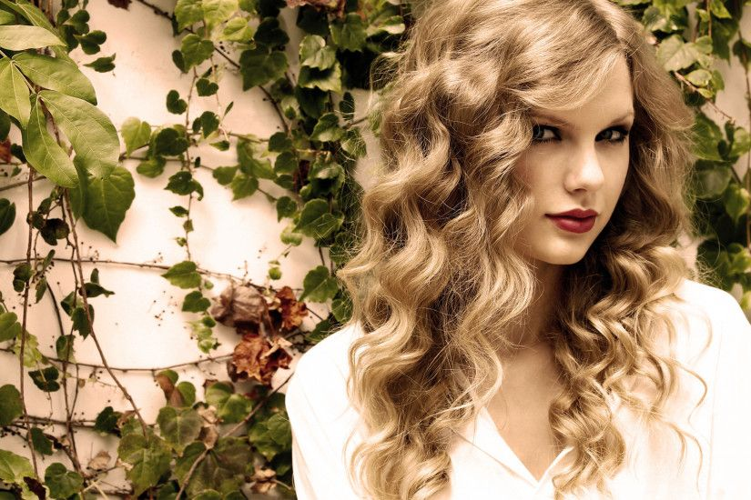 By Shantelle Sikorski - Taylor Swift Wallpapers, 1920x1080 px .