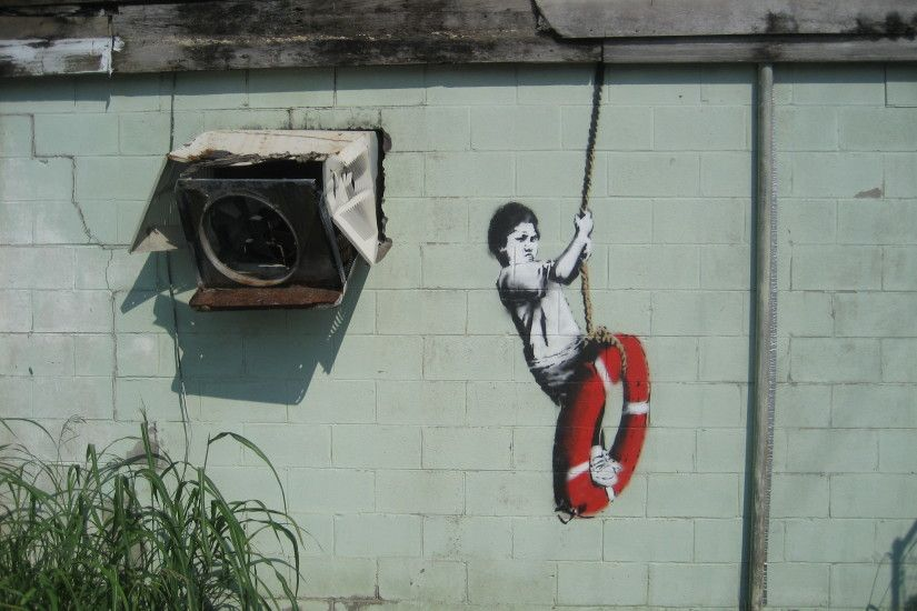 ... Banksy Wikipedia, The Free Encyclopedia Famous Graffiti Artists ...