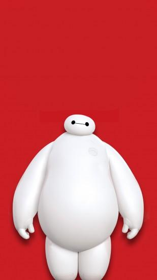 Disney Movie Big Hero 6 (2014) Desktop iPhone Wallpapers HD