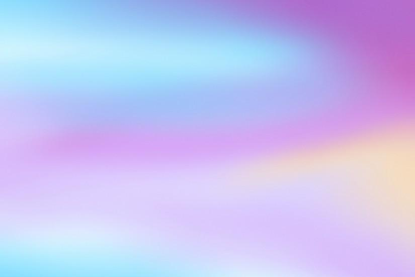 free pastel background 1920x1080 computer