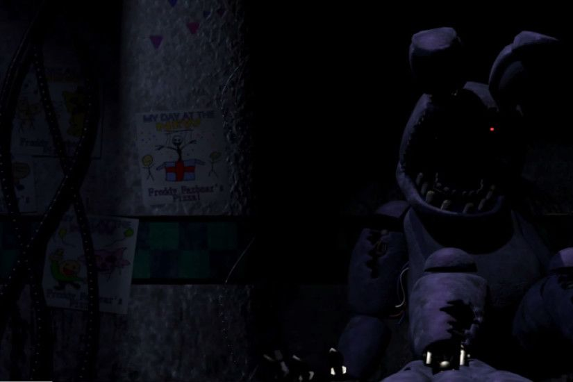 fnaf wallpaper 1920 -#main