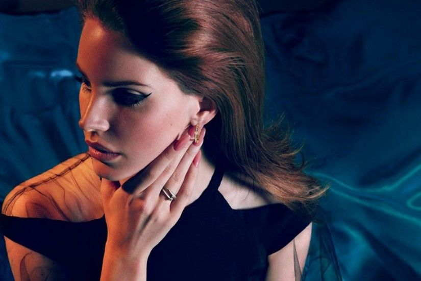 lana del rey wallpapers images