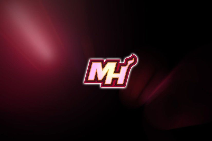 Miami Heat HD Wallpaper