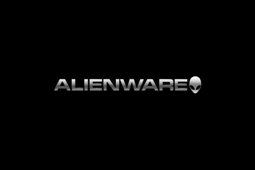 1920x1080 Alienware Wallpaper