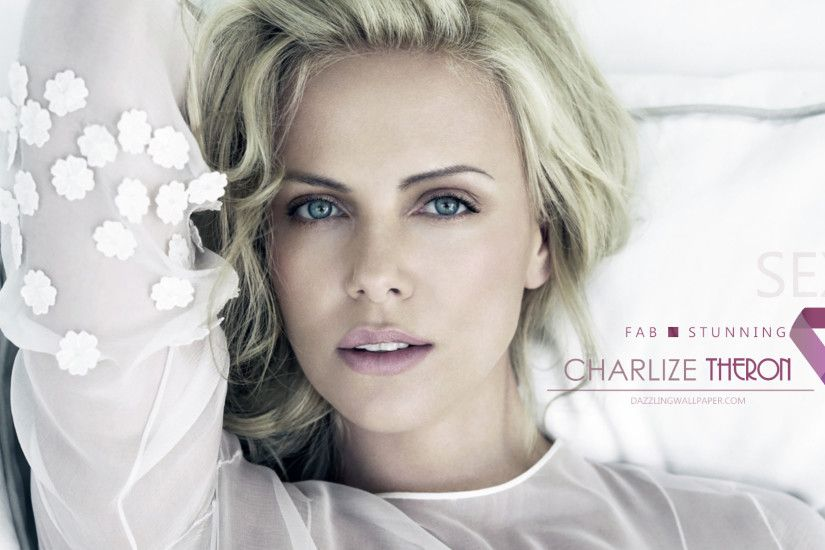 Charlize Theron hd wallpaper Charlize Theron, American, Actress, HD,  Wallpapers, Hot