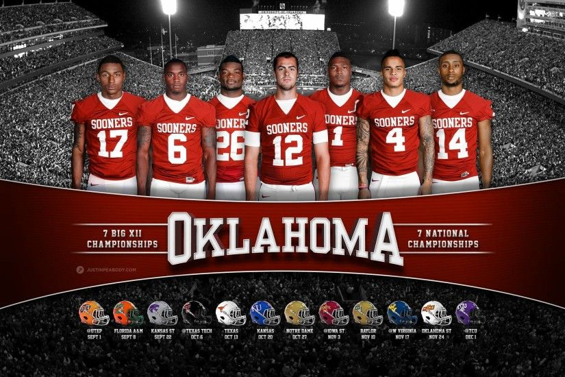 oklahoma sooners wallpaper – 2048×2048 High Definition Wallpaper .