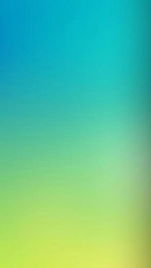 Gradient background 16 Nexus 6 Wallpapers