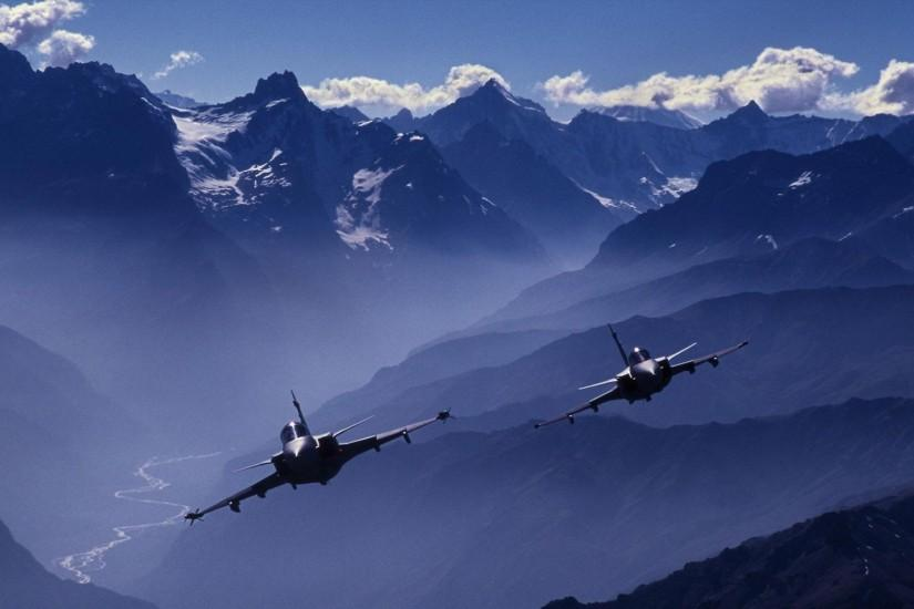 Free Desktop Wallpaper Military Aircraft HD Wallpaper Pictures .