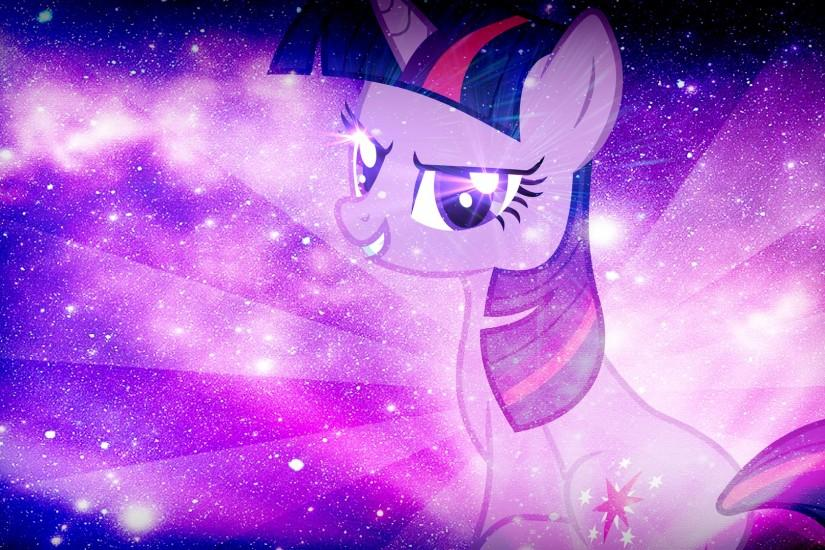 Image - Twilight Sparkle wallpaper by artist-overmare.png | My Little Pony  Fan Labor Wiki | Fandom powered by Wikia