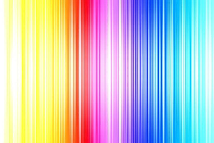 colorful backgrounds 1920x1200 for hd 1080p