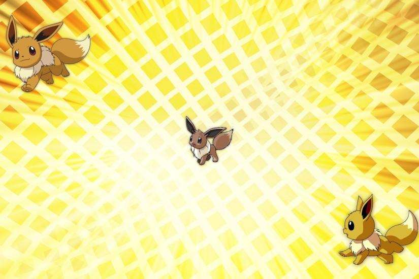 eevee wallpaper 1920x1200 iphone