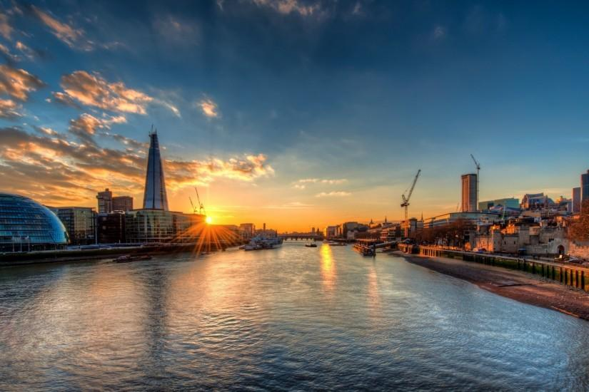 free download london wallpaper 1920x1200 for tablet