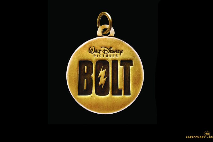 bolt logo - Google Search