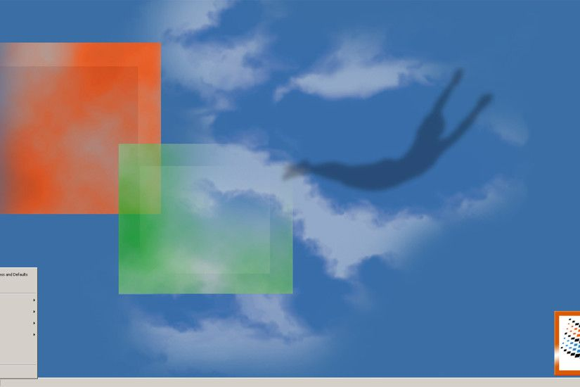Windows 95 turns 20 - TechCentral RIP Windows XP: The story behind 'Bliss,'  the most iconic .