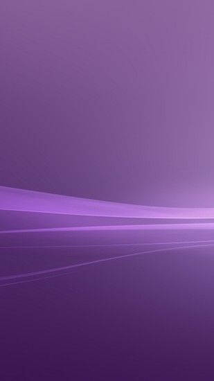 Preview wallpaper purple, light, solid, lines 1080x1920