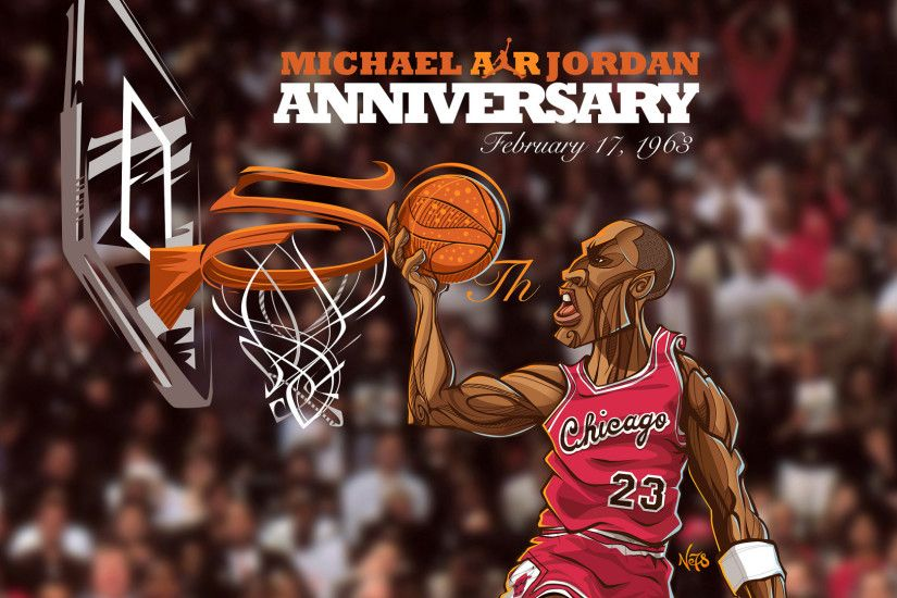 Preview wallpaper michael jordan, chicago bulls, sports, basketball, nba  1920x1080