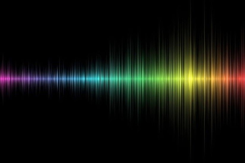 moving sound waves wallpaper - photo #40. I.P.A.