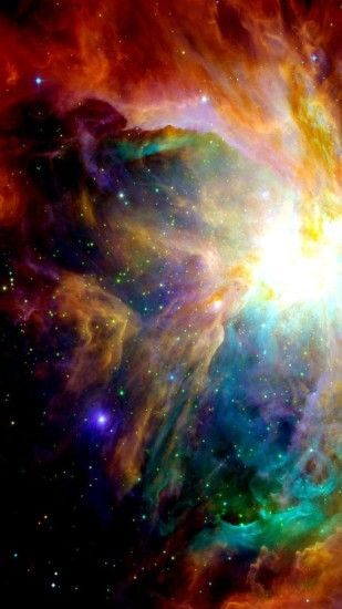orion-nebula-hubble-wallpaper-wallpaper-4.jpg (1080×