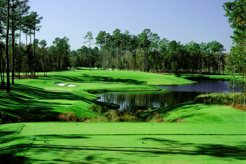 pixel Desktop Wallpapers : Myrtle Beach Golf Wallpaper - iWallScreen .