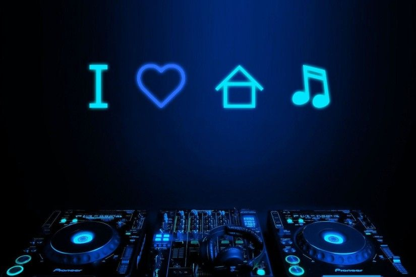 Wallpapers For > Virtual Dj Wallpaper Hd Widescreen