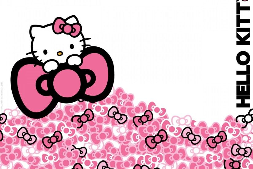 HELLO KITTY WHITE cartoon cat cats kitten girl girls 1hkitty comics game  wallpaper | 1920x1560 | 641337 | WallpaperUP