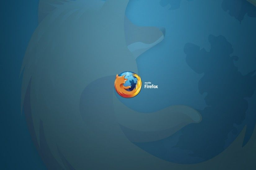 ... 30 Firefox Wallpaper For Free Download In High Definition ...