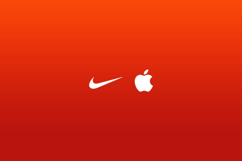 Nike Hd Wallpapers - WallpaperSafari Images of Nike Wallpapers Desktop -  #SC ...