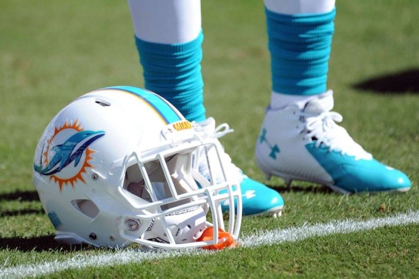 1920x1200 Logo-miami-dolphins-wallpaper-hd-free