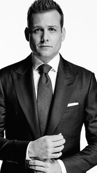 Harvey Specter Wallpaper Wallpapersafari Source · Suits Wallpaper For  Iphone Wallpapersimages org