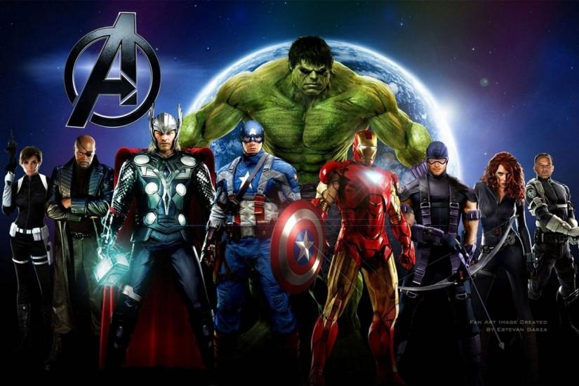 download free marvel wallpaper 2560x1600 photo