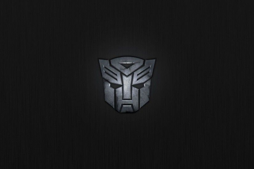 Download Free Transformers Autobot And Decepticon Logo 6 Wallpaper .