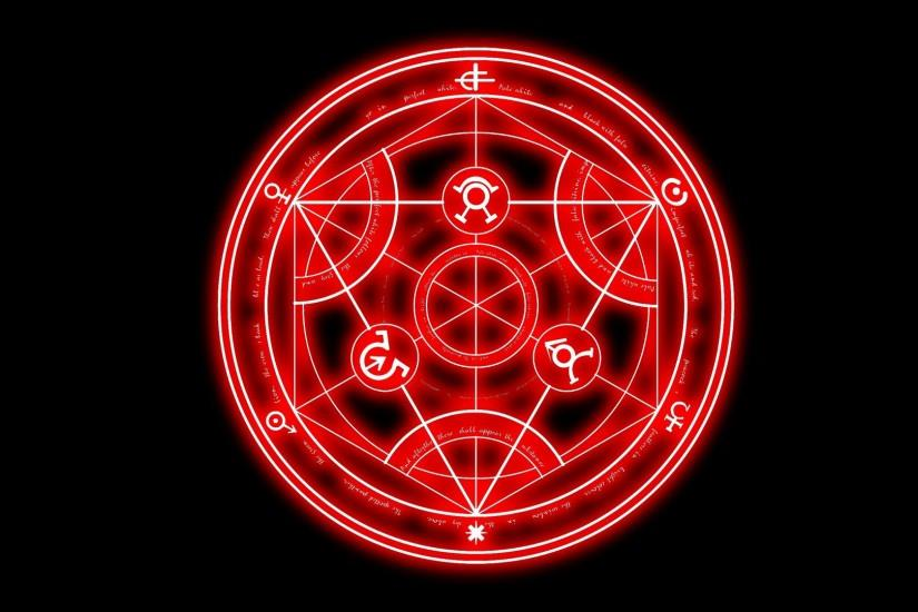 fullmetal alchemist brotherhood wallpaper 1920x1080 hd 1080p