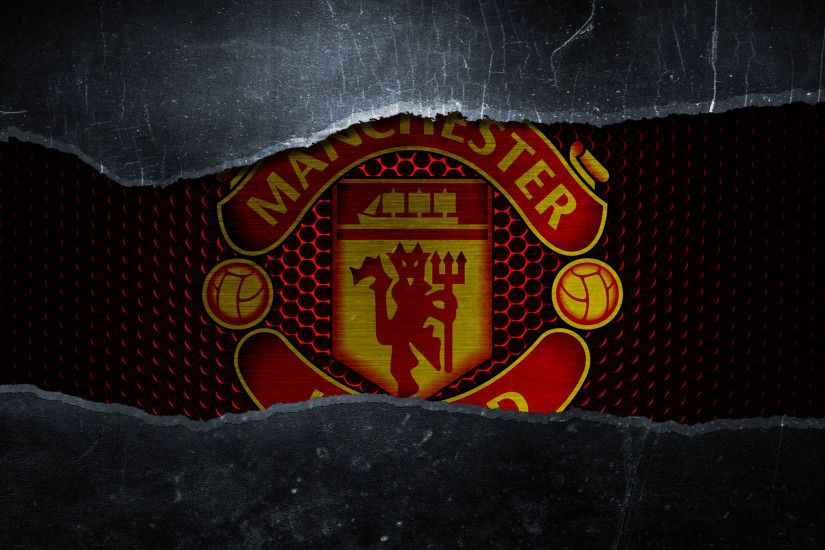 Manchester united wallpaper hd wallpapertag - Cool man united wallpapers ...
