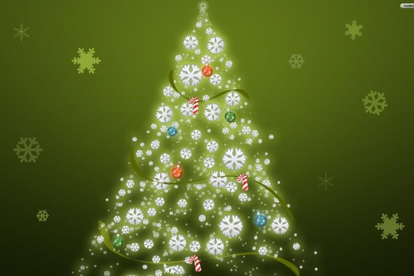 ... country christmas wallpaper Collection (74 ) ...